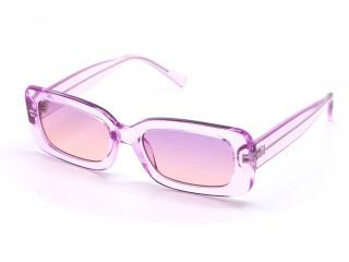 Солнцезащитные очки CASTA F 460 VIO - linza.com.ua