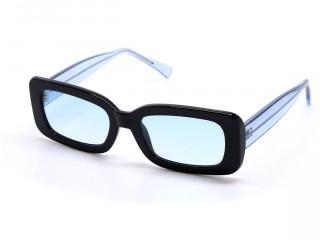 Солнцезащитные очки CASTA F 460 BK - linza.com.ua