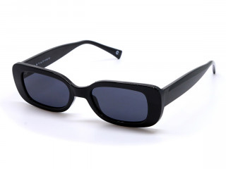 Солнцезащитные очки CASTA F 461 BK - linza.com.ua