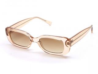 Солнцезащитные очки CASTA F 461 BEG - linza.com.ua