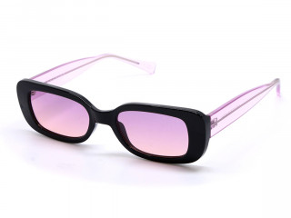 Солнцезащитные очки CASTA F 461 VIO - linza.com.ua