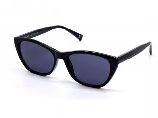 Солнцезащитные очки CASTA F 464 BK - linza.com.ua