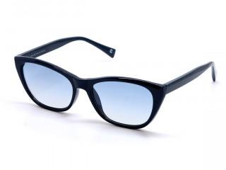 Солнцезащитные очки CASTA F 464 BLU - linza.com.ua