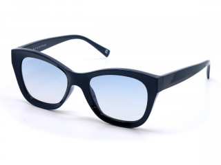 Солнцезащитные очки CASTA F 467 BLU - linza.com.ua