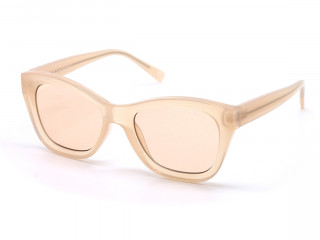 Солнцезащитные очки CASTA F 467 BEG - linza.com.ua
