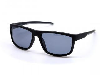 Солнцезащитные очки CASTA E 285 MBK - linza.com.ua