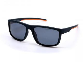 Солнцезащитные очки CASTA E 285 MBLU - linza.com.ua