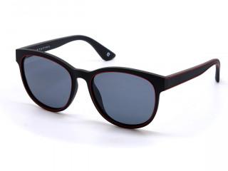 Солнцезащитные очки CASTA E 286 MBKRD - linza.com.ua