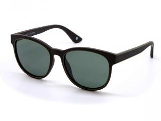 Солнцезащитные очки CASTA E 286 BRN - linza.com.ua