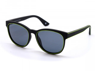 Солнцезащитные очки CASTA E 286 MBKGRN - linza.com.ua
