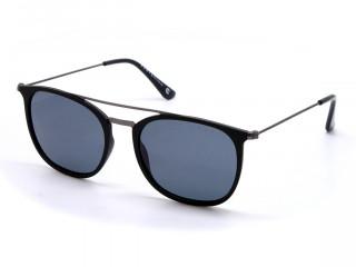 Солнцезащитные очки CASTA F 468 BKGUN - linza.com.ua