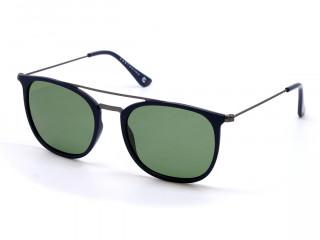 Солнцезащитные очки CASTA F 468 BLUGUN - linza.com.ua