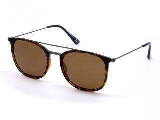 Солнцезащитные очки CASTA F 468 BRNGUN - linza.com.ua