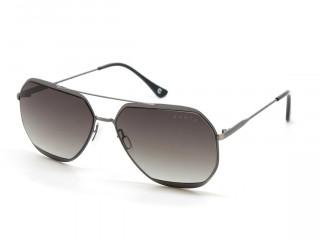 Солнцезащитные очки CASTA F 469 SL - linza.com.ua