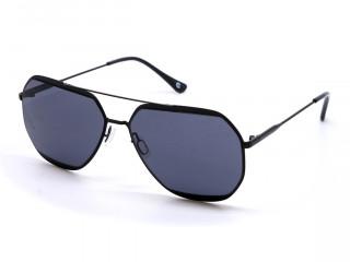 Солнцезащитные очки CASTA F 469 MBK - linza.com.ua