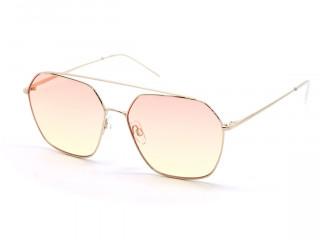 Солнцезащитные очки CASTA W 341 GLD - linza.com.ua