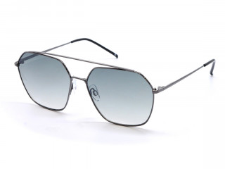 Солнцезащитные очки CASTA W 341 GUN - linza.com.ua