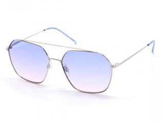 Солнцезащитные очки CASTA W 341 SL - linza.com.ua