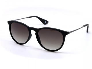 Солнцезащитные очки CASTA E 289 MBK - linza.com.ua