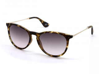 Солнцезащитные очки CASTA E 289 DEMI - linza.com.ua
