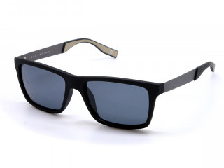 Солнцезащитные очки CASTA E 290 MBKSL - linza.com.ua