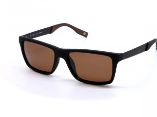 Солнцезащитные очки CASTA E 290 MBK - linza.com.ua