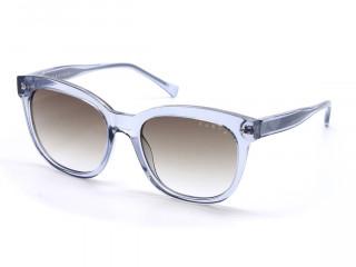 Солнцезащитные очки CASTA E 258 GRY - linza.com.ua