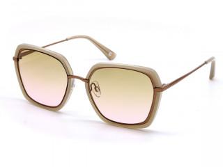 Солнцезащитные очки CASTA F 438 BRNGRY - linza.com.ua