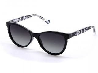 Солнцезащитные очки CASTA E 279 BK - linza.com.ua