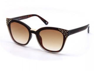 Солнцезащитные очки CASTA F 452 DEMI - linza.com.ua
