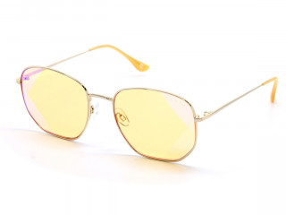 Солнцезащитные очки CASTA A 141 GLD - linza.com.ua