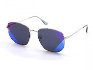 Солнцезащитные очки CASTA A 141 BLUSL - linza.com.ua