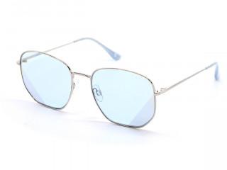 Солнцезащитные очки CASTA A 141 SLGLD - linza.com.ua