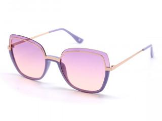 Солнцезащитные очки CASTA W 335 PUR - linza.com.ua
