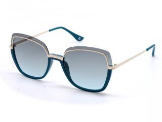 Солнцезащитные очки CASTA W 335 GRN - linza.com.ua