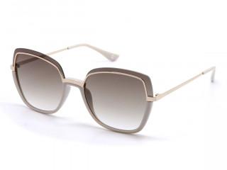 Солнцезащитные очки CASTA W 335 GRY - linza.com.ua