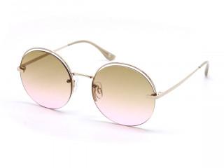 Солнцезащитные очки CASTA A 142 GLD - linza.com.ua