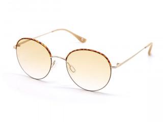 Солнцезащитные очки CASTA A 143 GLDBRN - linza.com.ua