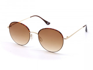 Солнцезащитные очки CASTA A 143 GLD - linza.com.ua