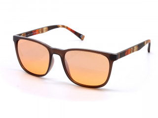 Солнцезащитные очки CASTA E 280 BRN - linza.com.ua