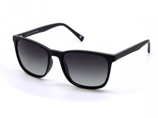Солнцезащитные очки CASTA E 280 MBK - linza.com.ua