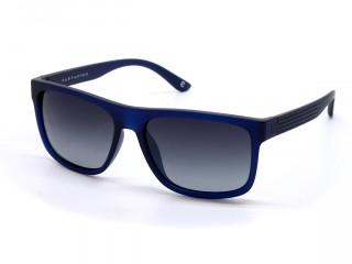 Солнцезащитные очки CASTA E 281 BLU - linza.com.ua