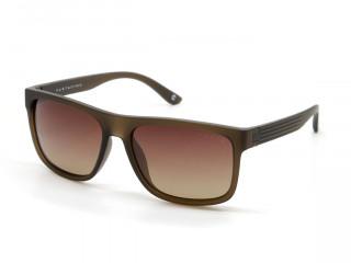 Солнцезащитные очки CASTA E 281 GRY - linza.com.ua