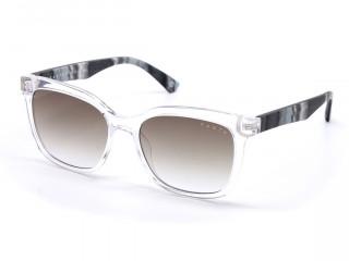 Солнцезащитные очки CASTA E 282 CRY - linza.com.ua