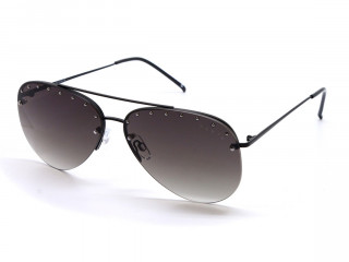 Солнцезащитные очки CASTA A 140 MBK - linza.com.ua