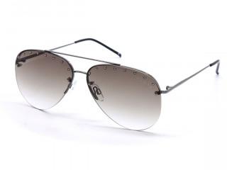 Солнцезащитные очки CASTA A 140 GUN - linza.com.ua