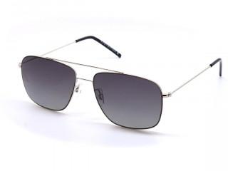 Солнцезащитные очки CASTA A 144 SL - linza.com.ua