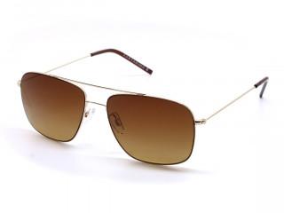 Солнцезащитные очки CASTA A 144 GLD - linza.com.ua