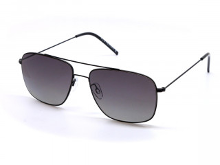 Солнцезащитные очки CASTA A 144 MBK - linza.com.ua