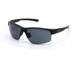 Солнцезащитные очки PLS PLD 7018/N/S 80768M9 - linza.com.ua